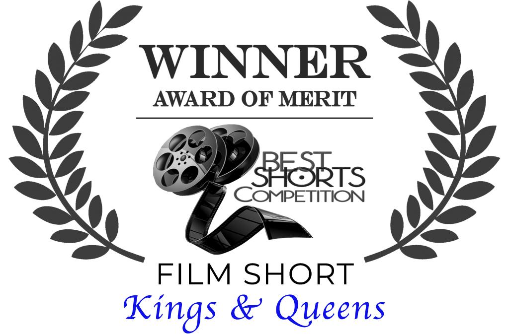02-BEST-SHORTS-MERIT-SHORT