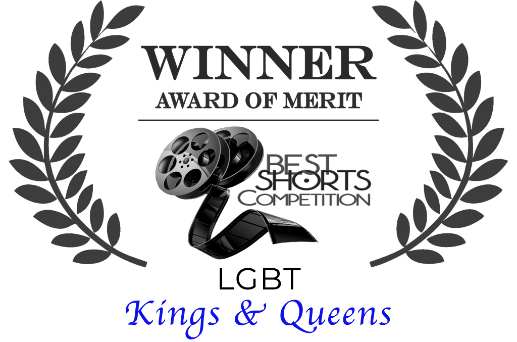 03-BEST-SHORTS-MERIT-LGBT