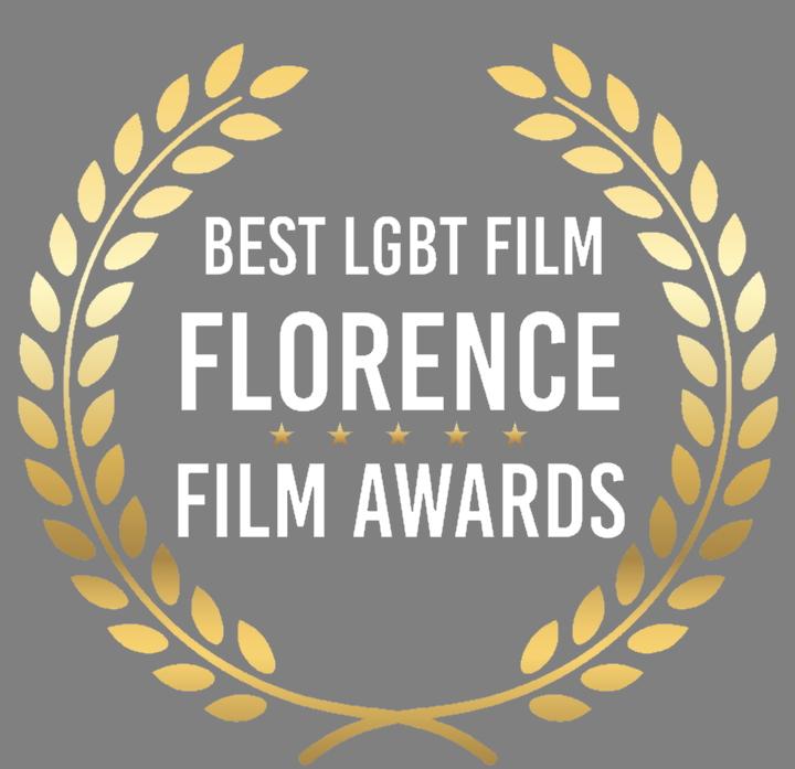 best_LGBT_Florence_Solid